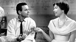 The Apartment | the apartment review 1960 movie hollywood reporter