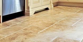 flooring tile laminate wood kitchen bathroom