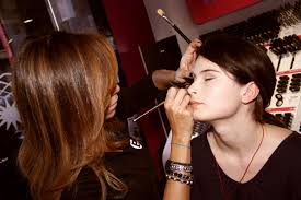 makeup for makeup artists italian fashion hair stylists and makeup artists made in italy