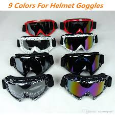 best motocross goggles review outdoor sport cool motorcycle protective sport off road