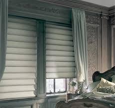 Hunter Douglas Wood Blinds Repair Edmonton Window Blinds Window Shades By Hunter Douglas