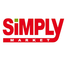 simply market siege social meero hiring talent acquisition specialist in area