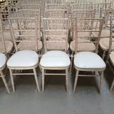 chiavari chair for sale limewash wood chiavari chairs used chiavari chairs for sale buy