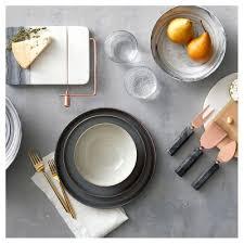 target black friday buffet server price kitchen u0026 dining target