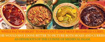 h e cuisine saudi aramco the kitchen s islamic connection