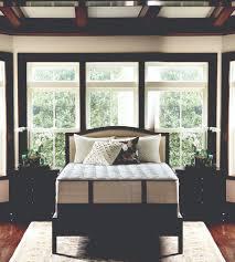 bed frames for tempurpedic tempurpedic advanced ergo adjustable