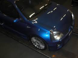 renault clio v6 engine bay rs fabrications search results renault