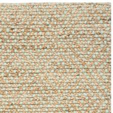 Mint Green Area Rugs Incredible Mint Green Area Rug Mint Green Area Rug Cievi Home
