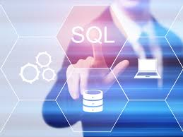 single quote character code oracle oracle sql training in chennai oracle sql online training in