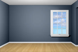 grey blue glidden paint mobile site
