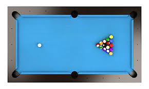 pool table top cover royalty free pool table top view pictures images and stock photos