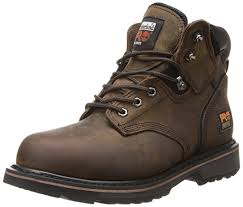 s boots plantar fasciitis top 5 best work boots for plantar fasciitis fix your walk