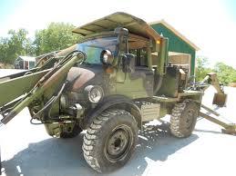 military jeep front c u0026c equipment