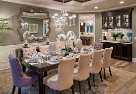 kichler dining room lighting kichler dining room lighting sconces in home remedies mary norman