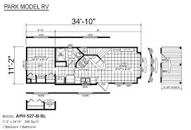 2 Bedroom 5th Wheel Floor Plans Prevost Rv Floor Plans Image Collections Home Fixtures