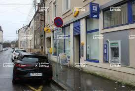 bureau de poste 16 edition de longwy longuyon la réduction des horaires de la