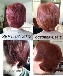 hairstyles when growing out inverted bob any super shorties out there page 1017