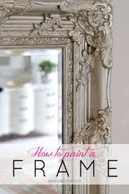 a frames for sale mirror baroque mirror frame famous baroque mirror frames alibaba