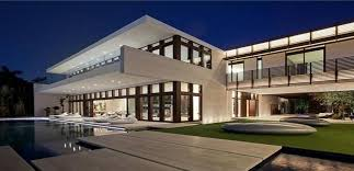 Most Expensive Interior Designer Adorable 90 Most Expensive House In The World 2013 Design Ideas