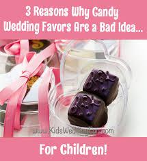 wedding favors for kids faq wedding favors for kids