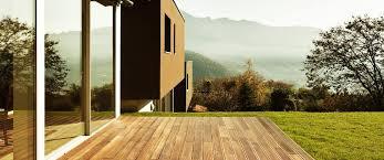Haus Kaufen Immowelt Immobilien Suche