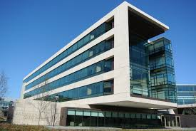 architecture design d commercial building haammss