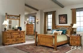 Pine Bedroom Furniture Sale Pine Bedroom Furniture Astonishing Design Rustic Pine Bedroom