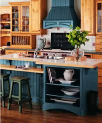 merillat kitchen islands 5 criteria for selecting a kitchen island design basics
