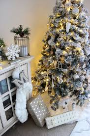 Rustic Glam Home Decor Decor Holiday Home Tour Style Cuspstyle Cusp