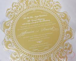 online buy wholesale acrylic wedding invitation from china acrylic