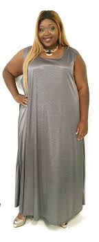 myles ahead plus size clothing for