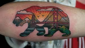 california tattoo hashtag images on gramunion