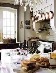 French Style Kitchen Ideas 434 Best Charming Kitchens Images On Pinterest Kitchen Dream