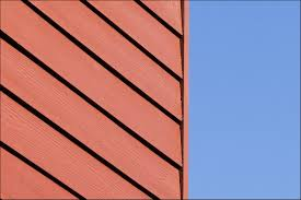 outdoor wonderful concrete siding panels hardie plank cement