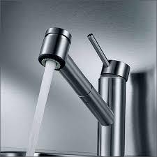 kwc kitchen faucet parts kwc faucet parts kitchen sink faucets
