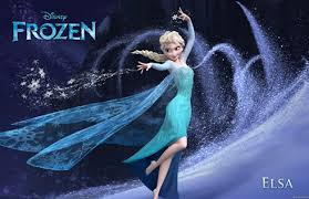 film elsa menikah review film disney frozen