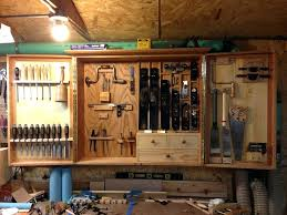wall mounted tool cabinet wall tool cabinet exmedia me