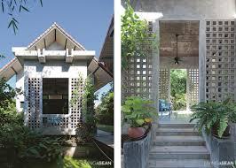 thai house designs pictures best thai restaurant interior design ideas gallery interior