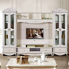 Furniture Cabinets Living Room Furniture Cabinets Living Room Home Design Plan