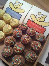best 25 children in need cupcakes ideas on easter cup