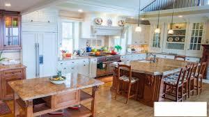 granite countertop wholesale kitchen cabinets pa tile backsplash