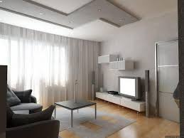 home paint ideas interior home painting ideas interior color beautiful inside paint of