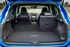 nissan qashqai 2015 interior nissan qashqai which version is best parkers