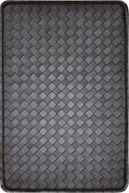 kitchen floor mats designer kitchen 10 anti fatigue kitchen mats kitchen anti fatigue mat