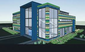 residential architectural design hussain architectural design ltd commercial architecture planning
