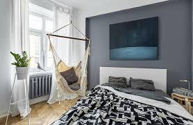 21 fun teen bedrooms design ideas designing idea