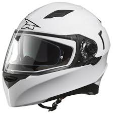 cheap motorcycle gear cheap axo motorcycle helmets on sale now buy axo motorcycle