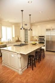 Installing Kitchen Base Cabinets Kitchen Cabinet Installing Kitchen Units Kitchen Wall Unit