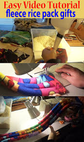 10 best quilt tutorial by eleanor burns images on pinterest