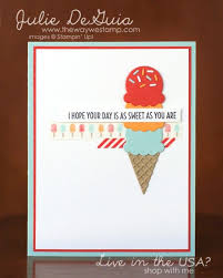 best 25 cool birthday cards ideas on bday cards diy